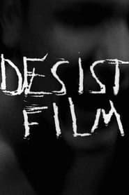 Streaming sources for Desistfilm