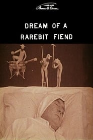 Streaming sources for Dream of a Rarebit Fiend