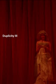 Streaming sources for Duplicity III