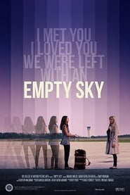 Streaming sources for Empty Sky