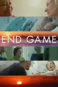 Streaming sources for End Game