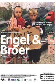 Streaming sources for Engel en Broer