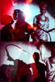 Streaming sources for Exploding Plastic Inevitable