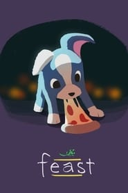 Streaming sources for Feast