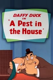 Streaming sources for A Pest in the House
