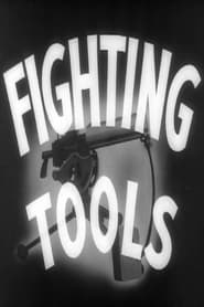 Streaming sources for Fighting Tools
