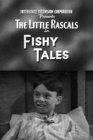 Streaming sources for Fishy Tales