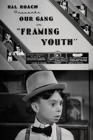 Streaming sources for Framing Youth