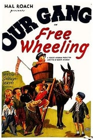 Streaming sources for Free Wheeling