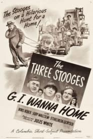 Streaming sources for GI Wanna Home