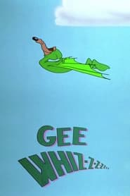 Streaming sources for Gee Whizzzzzzz