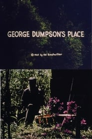Streaming sources for George Dumpsons Place