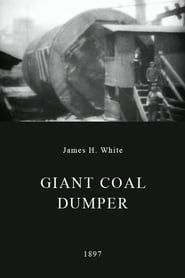Streaming sources for Giant Coal Dumper