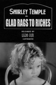 Streaming sources for Glad Rags to Riches