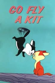 Streaming sources for Go Fly a Kit