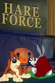 Streaming sources for Hare Force