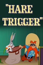 Streaming sources for Hare Trigger