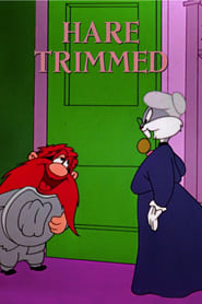 Streaming sources for Hare Trimmed