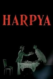 Harpya Poster