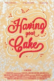 Having Your Cake