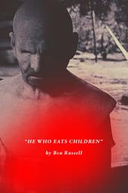 He Who Eats Children