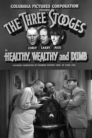 Healthy Wealthy and Dumb