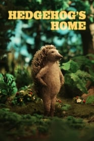 Streaming sources for Hedgehogs Home