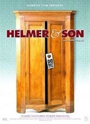 Helmer  Son Poster