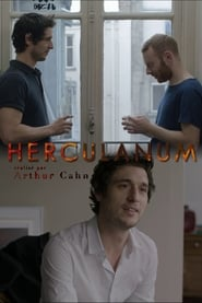 Herculanum Poster