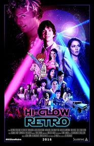 HiGlow Retro