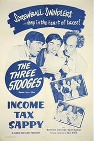 Streaming sources for Income Tax Sappy