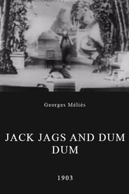 Streaming sources for Jack Jaggs and Dum Dum