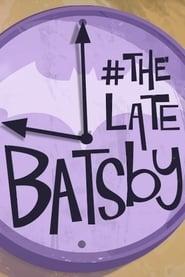 TheLateBatsby