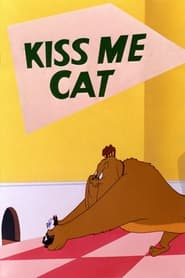 Streaming sources for Kiss Me Cat