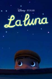 Streaming sources for La Luna