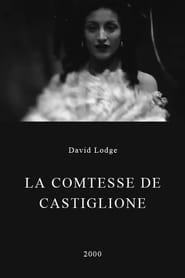 Streaming sources for La comtesse de Castiglione