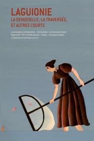 Streaming sources for La demoiselle et le violoncelliste