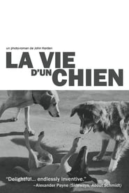 Streaming sources for La vie dun chien