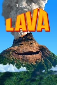 Streaming sources for Lava