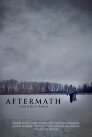 Streaming sources for Aftermath