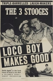 Streaming sources for Loco Boy Makes Good