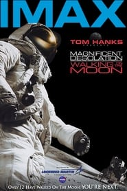 Streaming sources for Magnificent Desolation Walking on the Moon