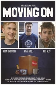 Streaming sources for Moving on