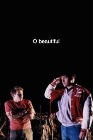 Streaming sources for O Beautiful