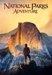 Streaming sources for National Parks Adventure