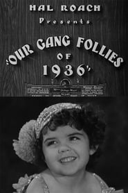 Streaming sources for Our Gang Follies of 1936