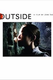 Streaming sources for Outside