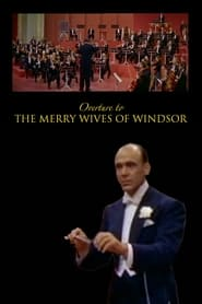 Streaming sources for Overture to The Merry Wives of Windsor
