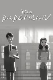 Streaming sources for Paperman