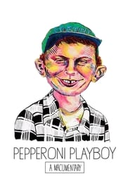 Streaming sources for Pepperoni Playboy